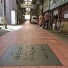 山を越えて日本海を見たお話〈徒歩鯖街道〉