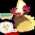キョダイマックスできる特別なピカチュウ - ポケモンソードシールドで配布・配信されたポケモン
