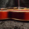なぜ60年代ギターは音がいいのか 音まとめアーカイブ