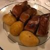 豚ショック!。世界最古のレストラン ボティンの味に衝撃を受ける。スペイン旅行記 5日目 in マドリード