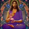 スワミジの言葉 イエスの生涯 新連載 65