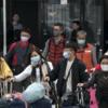 【新型肺炎WHO緊急声明・原文を日本語訳】新規コロナウイルスの発生に関する国際保健規制の第2回会議(2005)緊急委員会に関する声明(2019-nCoV)【コロナウイルス】