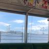 PT 横浜最後の秘境・海芝浦駅に行こう!(2019年08月11日)