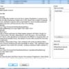 Skyrim Mod 製作日記 - 6 - PS4版でスキルの本であることをわかりやすくしたい