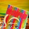 大阪芸大ミュージカルコース卒業制作公演「HAIRSPRAY」を観たよ