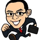 キャリコンになろう!キャリアコンサルティング技能検定・国家資格キャリアコンサルタント試験対策のキャリ魂塾