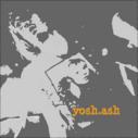 yosh-ash's Space