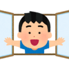 英語の勉強のしかたゆるエッセイ(3)【長スパン系】