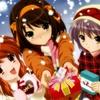 【クリぼっち必見!】クリスマスに見たいアニメ7選!