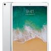 iPad Pro 10.5''(2017)、購入して1年経った感想!!