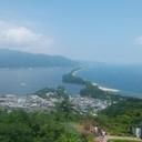 kanatomo's blog