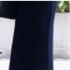 【魅力マトリックス別ファッション考察】凜・艶・萌・清 黒スカートの着こなし術 コーデで『似合う』を作ろう