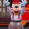 【妄想旅行】フロリダウォルトディズニーワールドへ行ったら宿泊したいホテル!