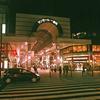 仙台駅前を散歩3(宮城県仙台市)