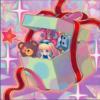 【遊戯王高騰】おもちゃ箱さらに高騰!!新たなテーマ「星杯」を特殊召喚!!