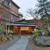 阿蘇の恵みの湯を貸切・源泉かけ流しで楽しめる内牧温泉の「蘇山郷」はコスパが良い宿でした