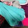 リメイク子供服素材リサイクル衣料