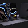 16インチMacBook Pro、AirPods Proは今月末登場か まもなくスペシャルイベントも?