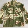 パキスタンの軍服  陸軍迷彩ジャケットとは?0088  Pakistan