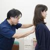 非身体的因子にも目を向けろ #腰痛 治療の新常識43