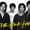 THE BACK HORNが抱かせる希望