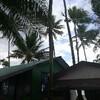 Jeep   南の小さな孤島🌴②