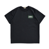 SAMURAI JEANS/自動車倶楽部Tシャツ