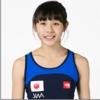 スポーツクライミング東京オリンピック期待の中学生!?伊藤ふたば