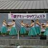 銚子ミュージックフェスタ2019
