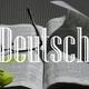 たった2年で上級レベルになった私が教えるドイツ語勉強法