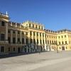 Reise in Wien: Nr. 1