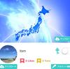 【2018】今後流行になるであろうSNSアプリ!CTime!!みなさん御存知ですか?