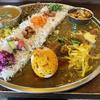 インスタ映え度200%!横浜の人気スパイスカレー店 丸祇羅(マルマサラ)のカレーが美し過ぎた!