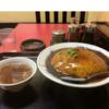 長男どんぐりの食べ歩き日記Part1
