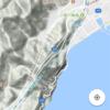 自転車で日本縦断の旅!〈~12日目~〉カゼキライ
