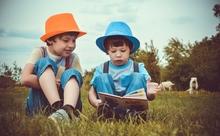 春から何読む?CNNもEJも、英語学習誌を徹底比較!