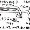 網代(あじろ)織り ( 2017/10/12 修正更新版)/