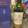 山梨のワイン、「恋紫」を買いました! 感想です。