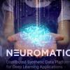 【最新版】Neuromation(ニューロメーション)もう買ったよね?