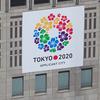 東京オリンピック「国内観戦者」限定で開催か!?