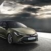 オーリス フルモデルチェンジ 予定は2018年!ワゴンも?新型カローラハッチバック 画像、日本発売日、価格などカタログ情報