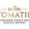 TOMATIN トマーティンとは 「由来、味、値段」