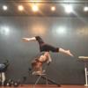 体操愛を少し語ります。女子体操動画閲覧がおすすめ。