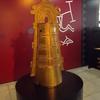 博物館/弥生時代◆銅鐸博物館(滋賀県)