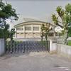 茨城県、大洋中学校の学校給食サラダに5ミリの異物混入!鉾田学校給食センター