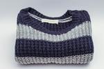 お気に入りのニットやセーターを毛玉から守って長持ちさせる5つの方法