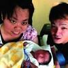めがねっ娘とミーモン、我が子の成長     ~僕ミーモンにそっくりなんです!!~