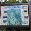 黒岳(御坂)