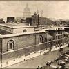 15 ロンドンの盛衰 「ニューゲート監獄」