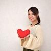 献血は意外と断られる?主な3つ原因とその対処法を紹介